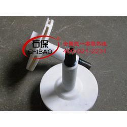 化工泵,IHF80-50-250化工泵,IHF氟塑料离心泵图片