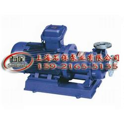 耐腐蚀磁力泵 CQB40-25-160磁力泵 密山磁力泵图片