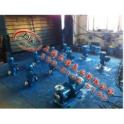 32cq15磁力泵、磁力泵、IMC型磁力泵厂家(查看)图片