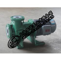 CQ磁力泵(图)|20cqbf磁力泵|磁力泵图片