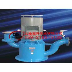 自控自吸泵(图)、50WFB-AD自吸泵、自吸泵图片