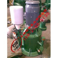 自控自吸泵(图)|300WFB-AD自吸泵|自吸泵图片