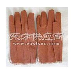 专业防割手套图片