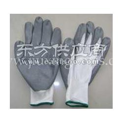 棉布手套图片