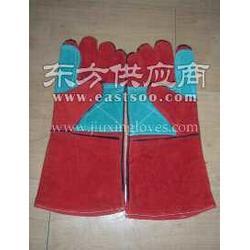 专业安全防护手套图片