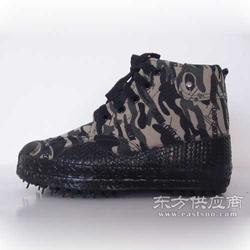 雪地王棉鞋的图片