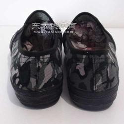 99式雪地王作训单鞋出售图片