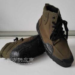 雪地王劳保专用鞋厂家图片