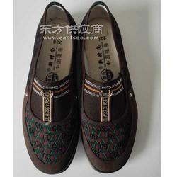 胶鞋-雪地王图片