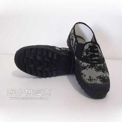 时尚训练鞋厂家直销图片