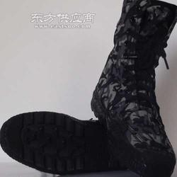 时尚训练鞋招商图片