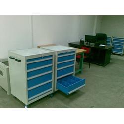 工具柜抽屉、抚州 工具柜、昊鑫源公司(查看)图片