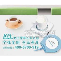 电子塑胶礼品定制品质服务康健士图片