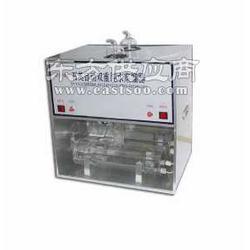 石英双重亚沸蒸馏水器梅香专业生产图片
