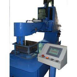 水槽抛光机械-万锘机械(在线咨询)水槽抛光机械图片