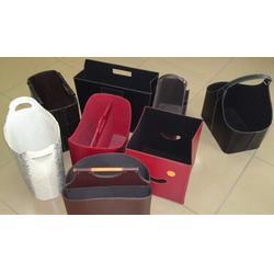 专业定制礼品包装盒,礼品包装盒,定购礼品包装盒图片