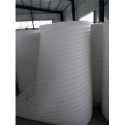 珍珠棉卷材厂家-湘潭珍珠棉卷材-美庭包装厂家(查看)图片