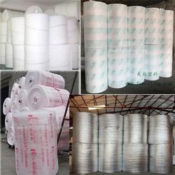 天河平面珍珠棉-美庭塑料包装-平面珍珠棉1mm图片