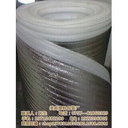 镀铝膜珍珠棉厂家-佛山美庭包装-杭州镀铝膜珍珠棉图片