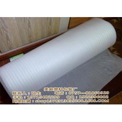 中山卷材珍珠棉-美庭包装厂家-卷材珍珠棉供应图片