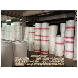美庭包裝廠家 平面珍珠棉廠-東莞平面珍珠棉圖片