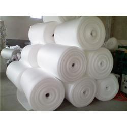 湛江切片珍珠棉-切片珍珠棉多少钱-美庭塑料包装图片
