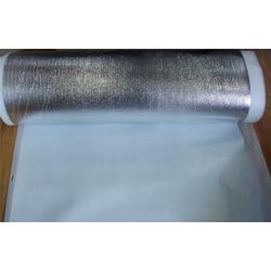 铝箔珍珠棉厂-铝箔珍珠棉-美庭包装厂(查看)图片