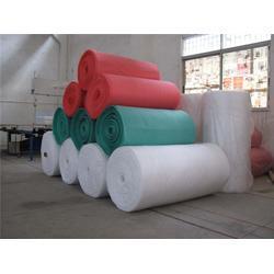 0.75mm珍珠棉-美庭塑料包装(在线咨询)桂林珍珠棉图片