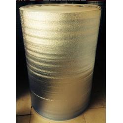 佛山美庭包裝 復鋁箔珍珠棉廠-南平復鋁箔珍珠棉圖片