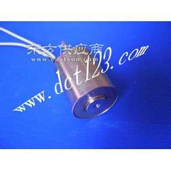 数币圆管式电磁铁图片