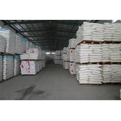 POM 美国杜邦 100st-现货供应-POM美国杜邦图片