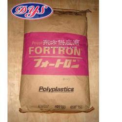 耐高温PPS 6165D8 日本宝理 热性能良好图片