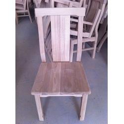 高密实木家具生产厂家、新晨木业(已认证)、实木家具图片