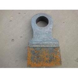 鑫利重工(图)、铁锤头厂家、盘山县铁锤头图片