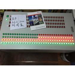 沈上电气(图)|ab测试盒哪家好|本溪ab测试盒图片