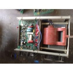 沈阳上民电气(图)、变频器维修专家、大连变频器维修图片