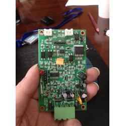 变频器修理配件_沈上电气(已认证)_辽阳变频器修理图片