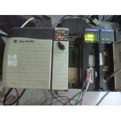 上民电气(图)|高压变频器维修|变频器维修图片