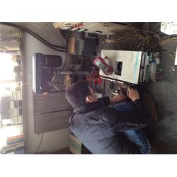 上民电气(图),工业变频器维修,辽阳变频器维修图片