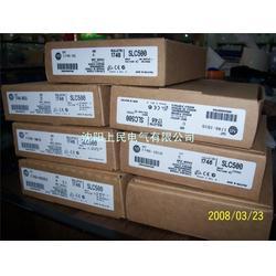 6DC3022-8AC|6FX1126-6BA00|6FX1图片