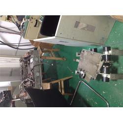 沈上电气(图)|汇川变频器修理|盘锦变频器修理图片