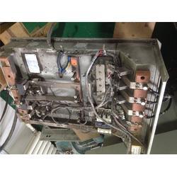 变频器维修技术_上民电气_银州区变频器维修图片
