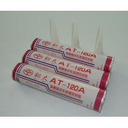 聚氨酯密封胶供应商,山东奥太,天津聚氨酯密封胶图片