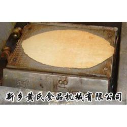 小型蛋卷机,黄氏食品机械,蛋卷机图片