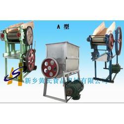黄氏食品机械(图)|面条机澳门美高梅|郑州  面条机图片
