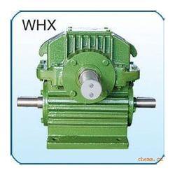 CWS315蜗轮减速机,润驰减速机(已认证),减速机图片