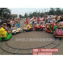 儿童小火车供货单位图片