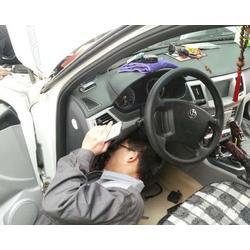 汇诚汽车用品(图),装自动离合器,寿阳自动离合器图片