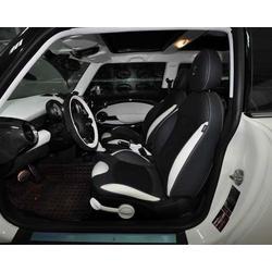 汇诚汽车用品,保养汽车真皮座椅,古交汽车真皮座椅图片