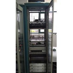 鑫科电子 福州校园广播设备-广播设备图片